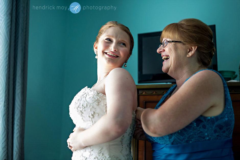 bridal wedding dress photography