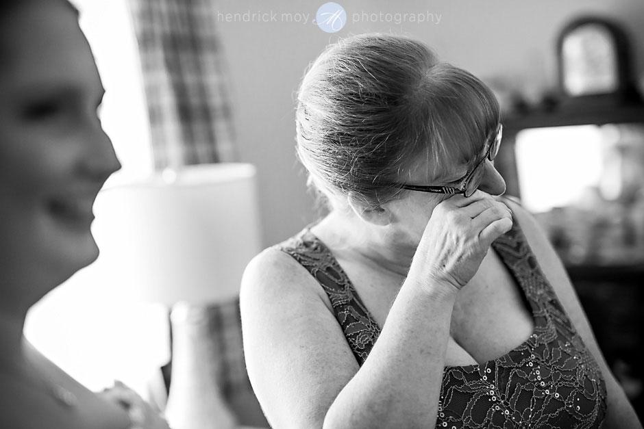 ny wedding photography hendrick moy