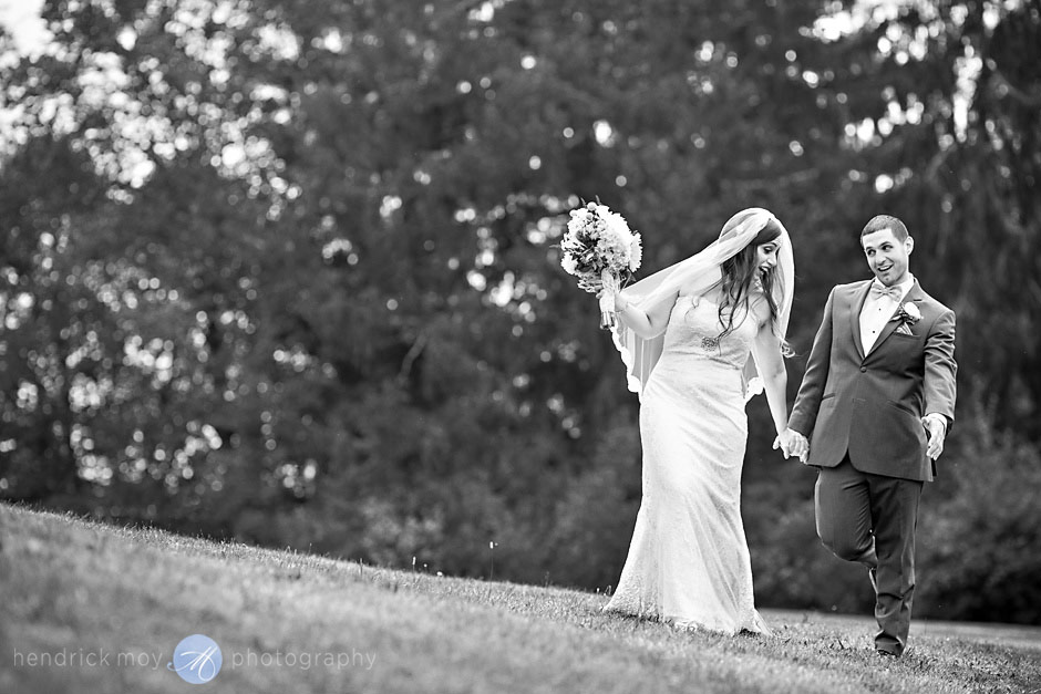 mountain view manor wedding photography