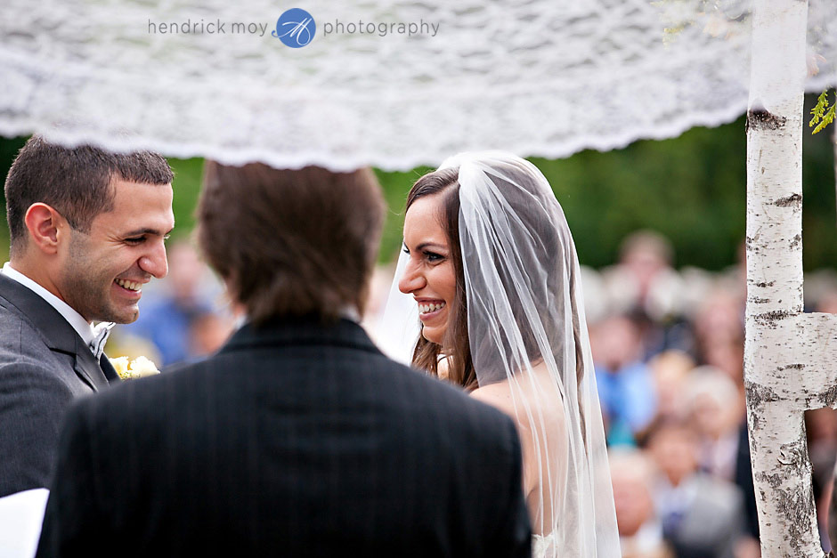 mountain view manor wedding ceremony ny