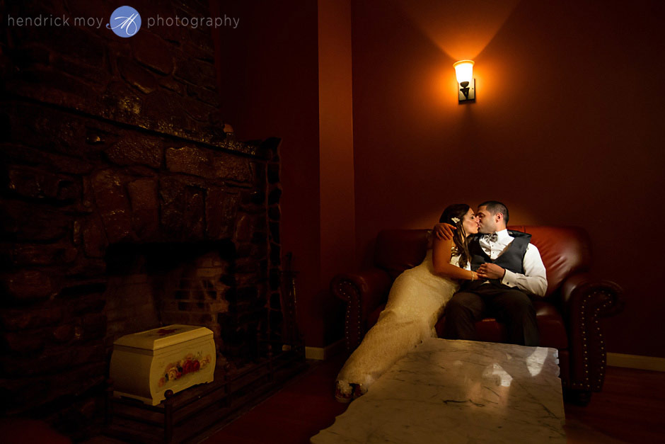 mountain view manor wedding lowel gl1 gunlight