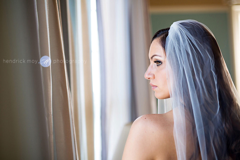 mountain view manor wedding bridal portraits