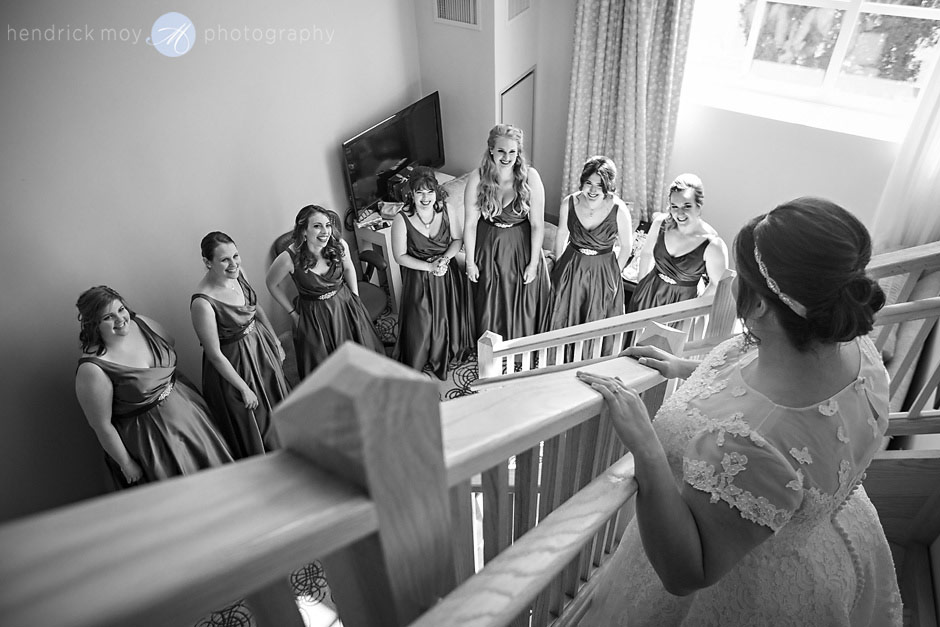 syracuse ny wedding photographer hotel skyler