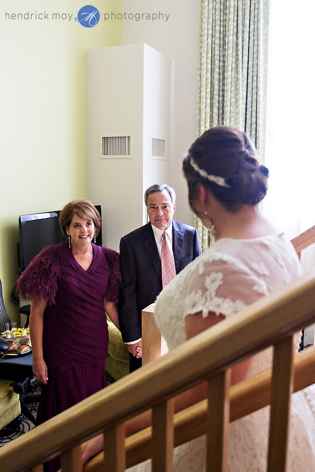 hotel skyler photos wedding syracuse ny