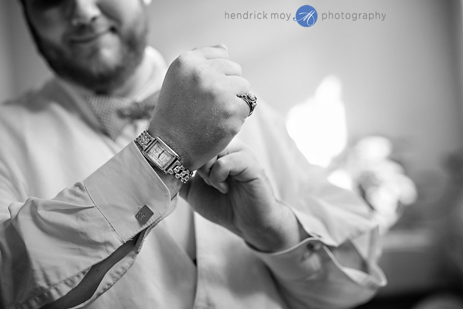 wedding photographer syracuse ny