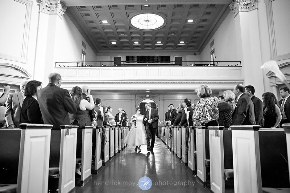 syracuse wedding hendricks chapel ny photographer