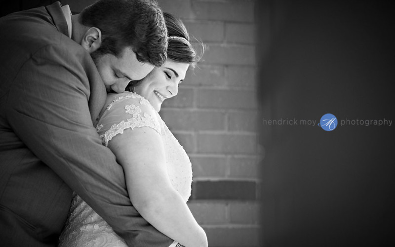 syracuse ny wedding photographer hendrick moy