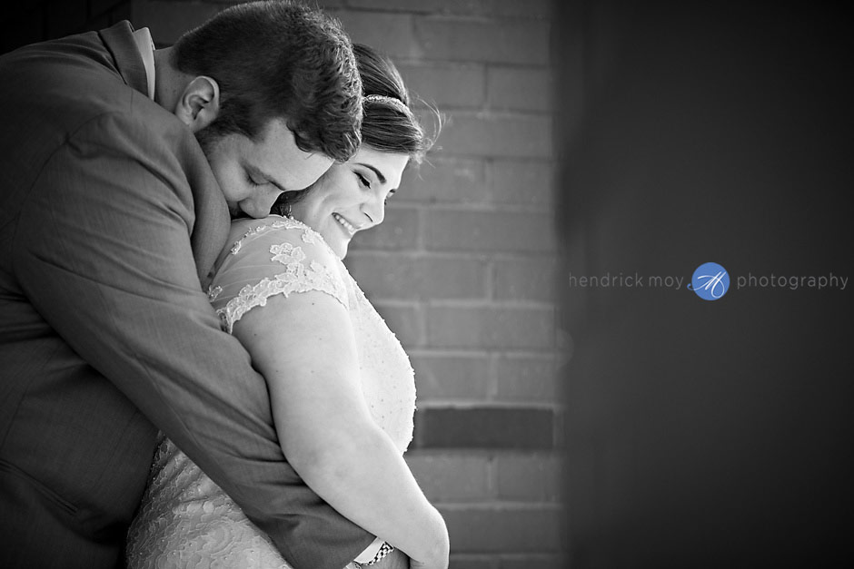 syracuse ny wedding photographer hendrick moy