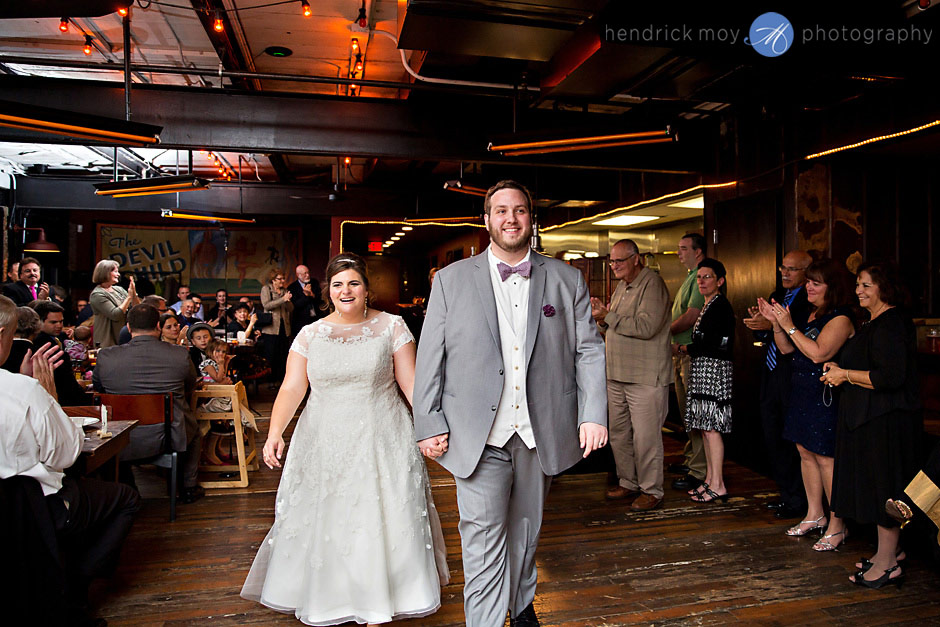 dinosaur bbq wedding syracuse, ny photographer hendrick moy