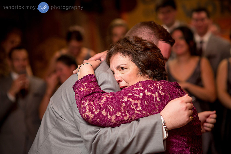 syracuse ny wedding photographer dinosaur bbq hendrick moy