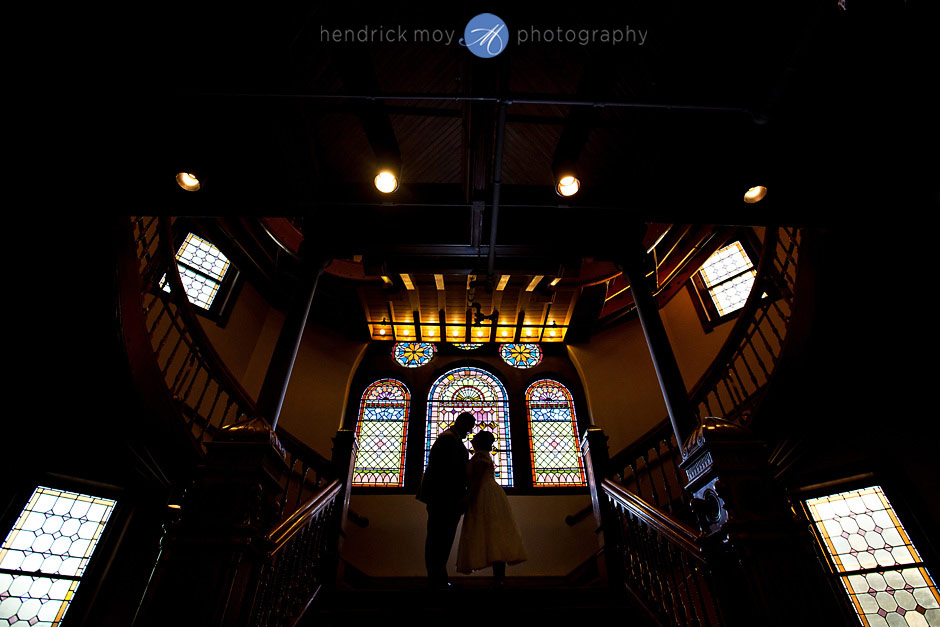 syracuse university wedding photographer hendrick moy