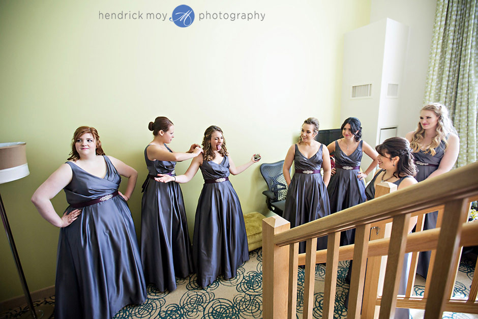 bridal preparation syracuse ny wedding photos