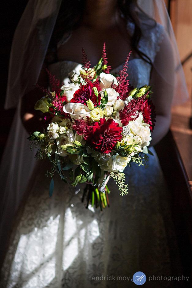 top ny wedding photographer hendrick moy