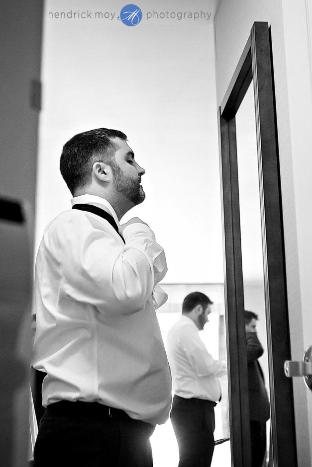 wedding photographer riverhead ny hendrick moy