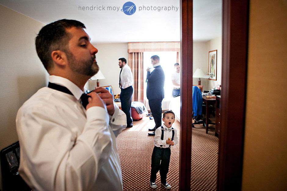 wedding photographer hilton riverhead
