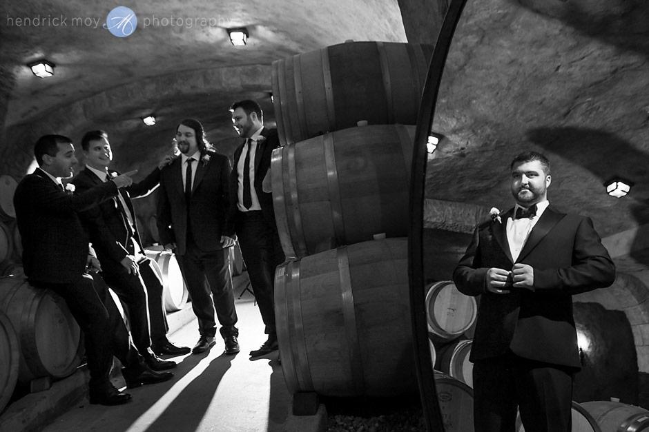 hendrick moy photography wedding li