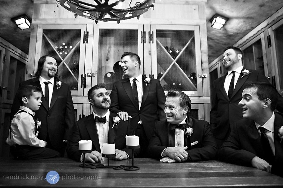 ny photographer wedding raphael vineyard