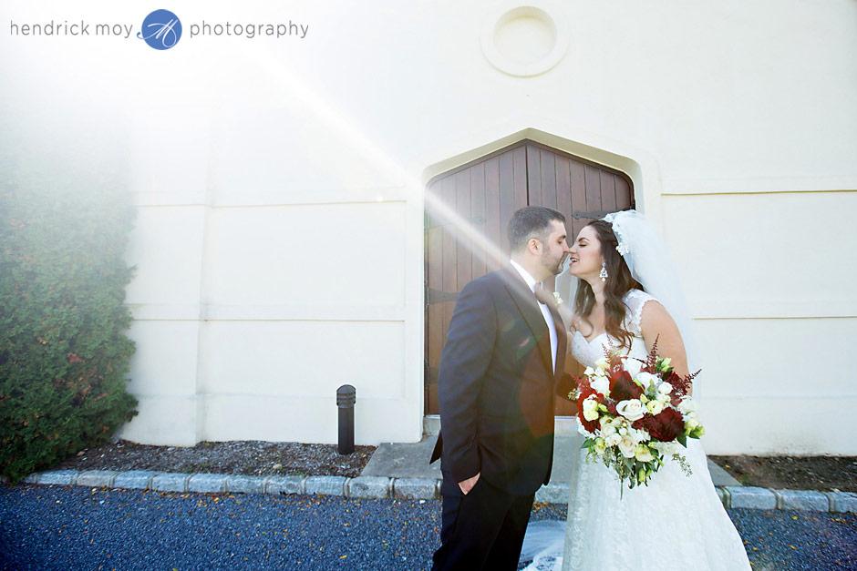 best li wedding photographer ny raphael vineyard