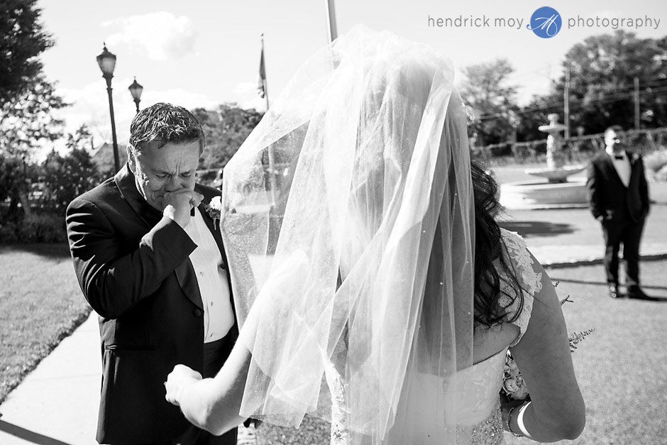 li wedding photographer ny hendrick moy