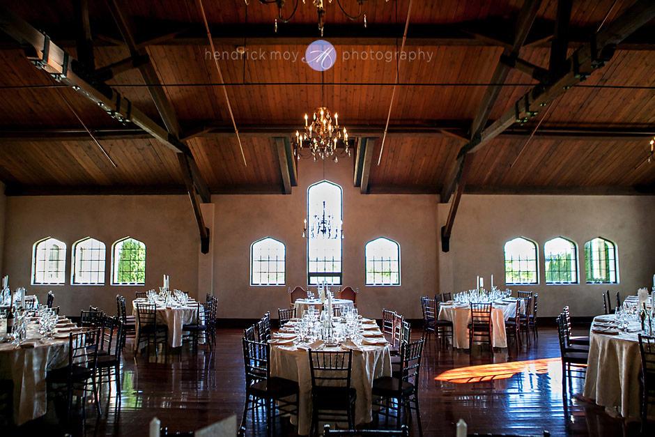 Raphael Vineyard Wedding Long Island Hendrick Moy