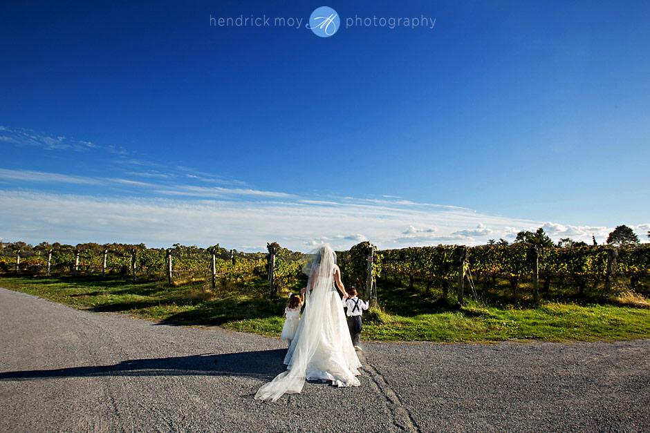 best wedding photographer in long island hendrick moy