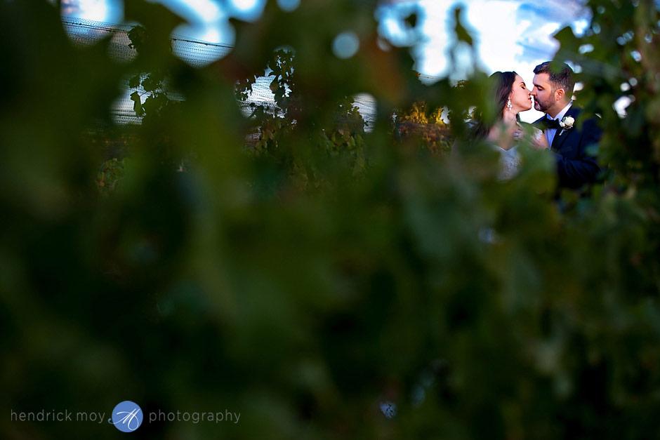 top wedding photographers long island hendrick moy