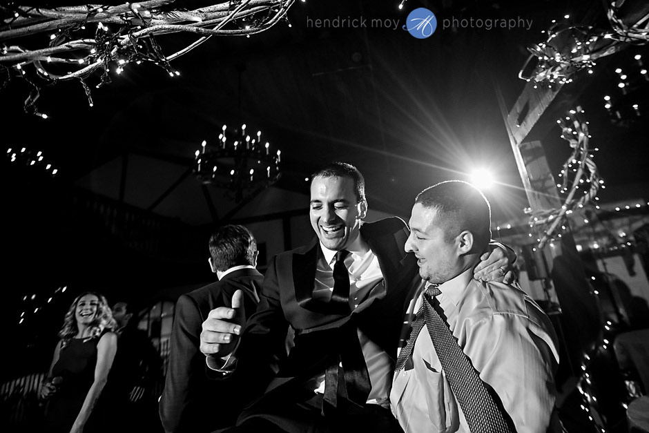 long island raphael vineyard wedding photographer