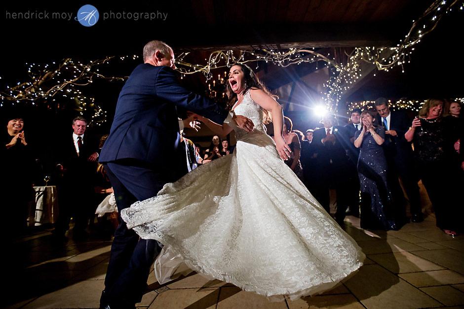Raphael Vineyard Wedding Photographer Long Island