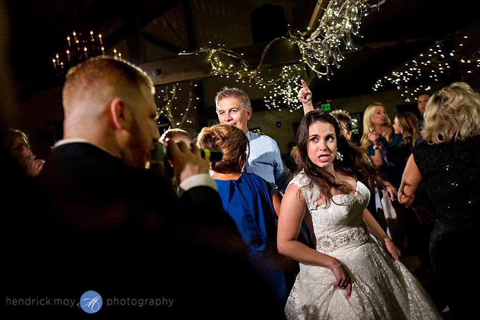 raphael vineyard wedding photographer ny