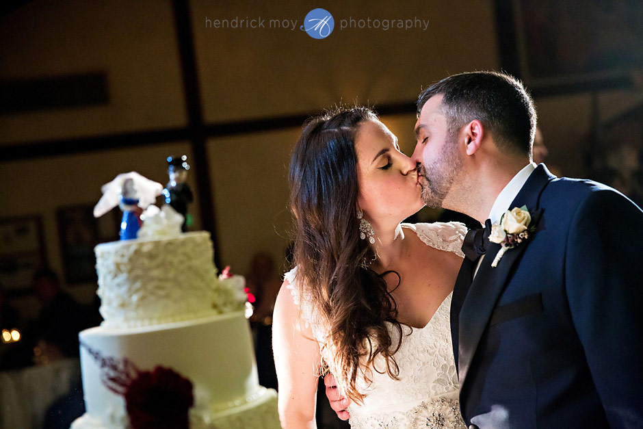 raphael vineyard wedding photography