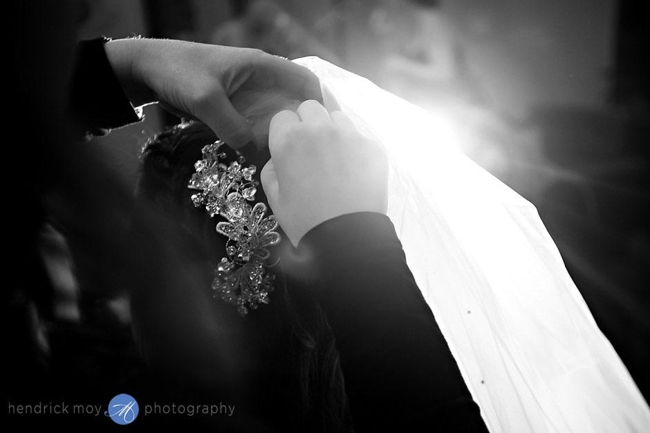 wedding photographer in riverhead ny hendrick moy
