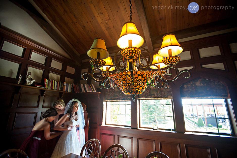 best li wedding photographer hendrick moy