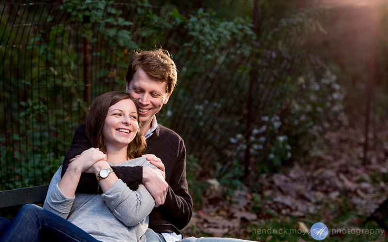 brooklyn engagement photographer prospect park hendrick moy