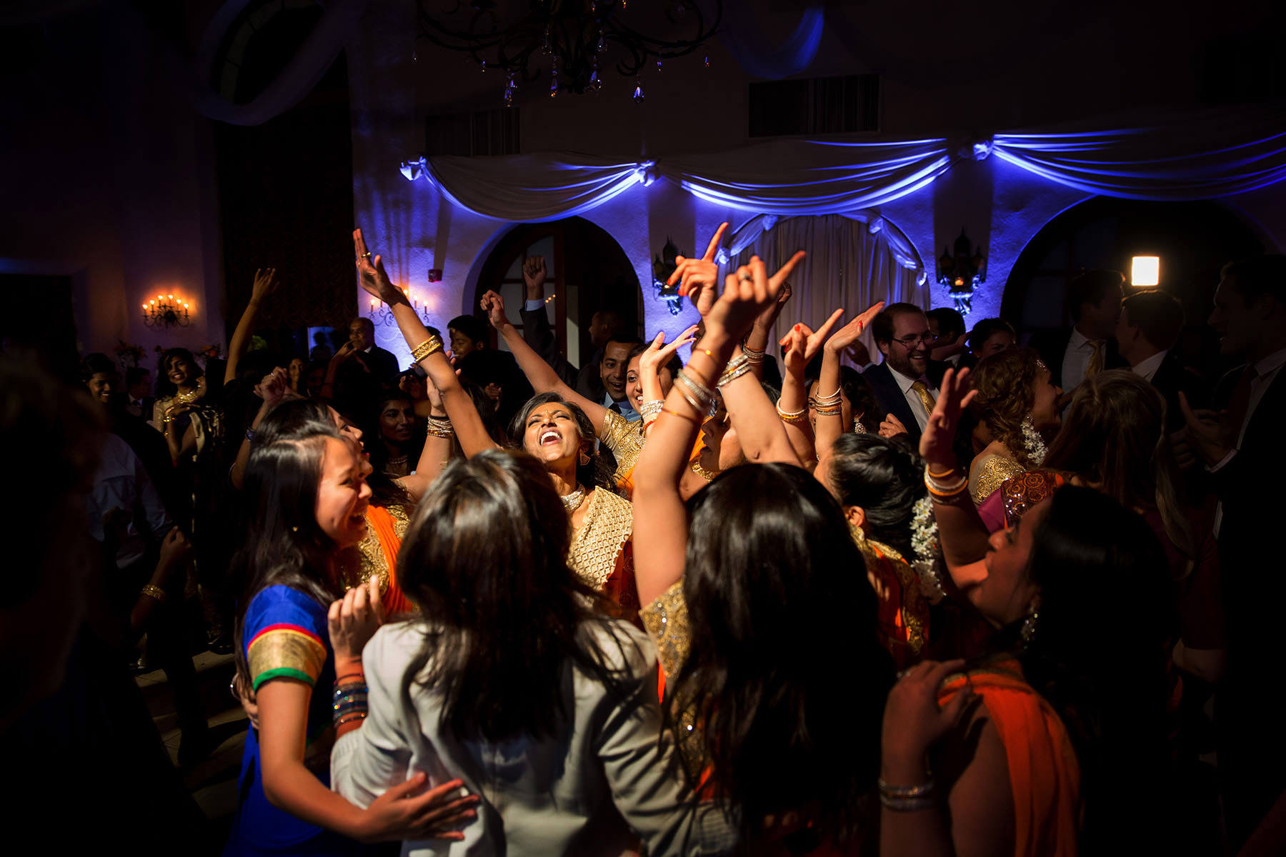 top indian wedding photographers in new york