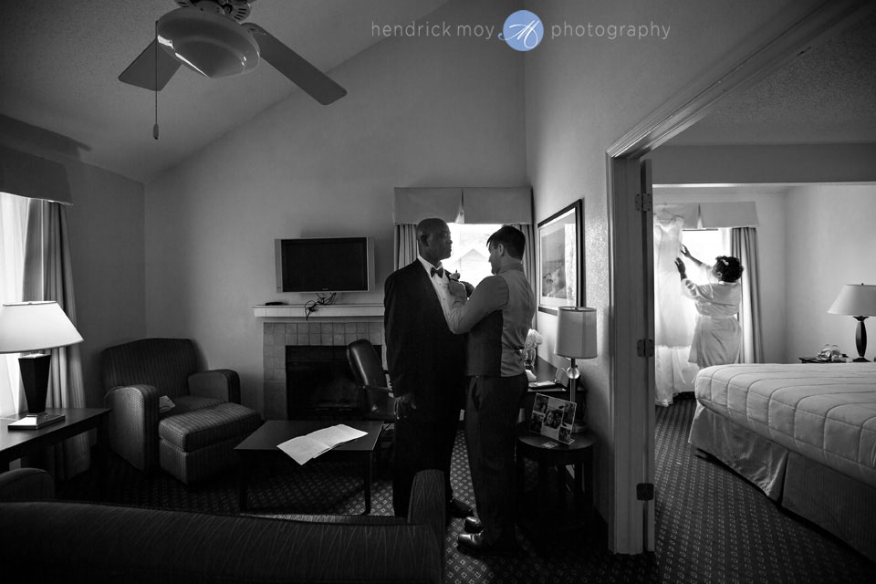 top wedding photography new haven ct