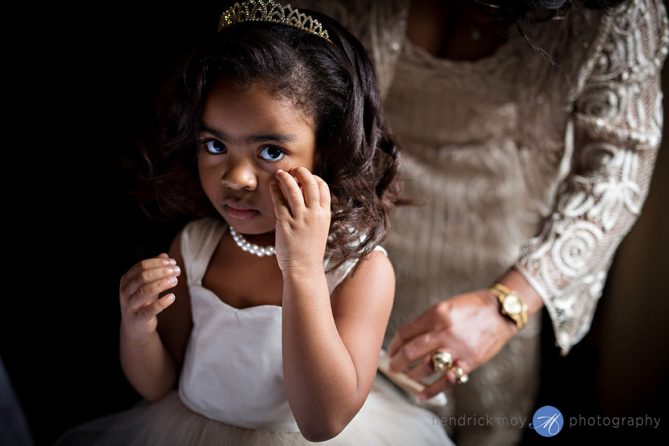 flower girl pictures
