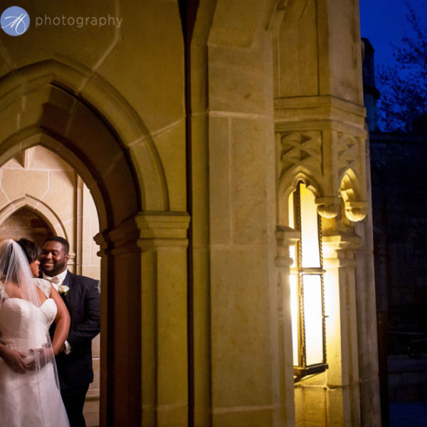 wedding photography yale university