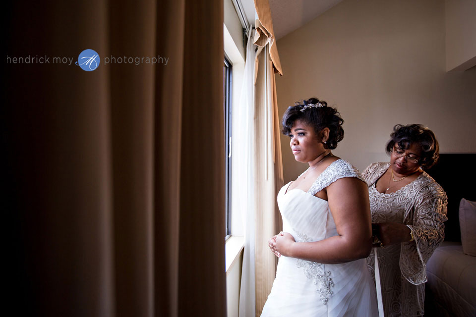 new haven ct wedding photography