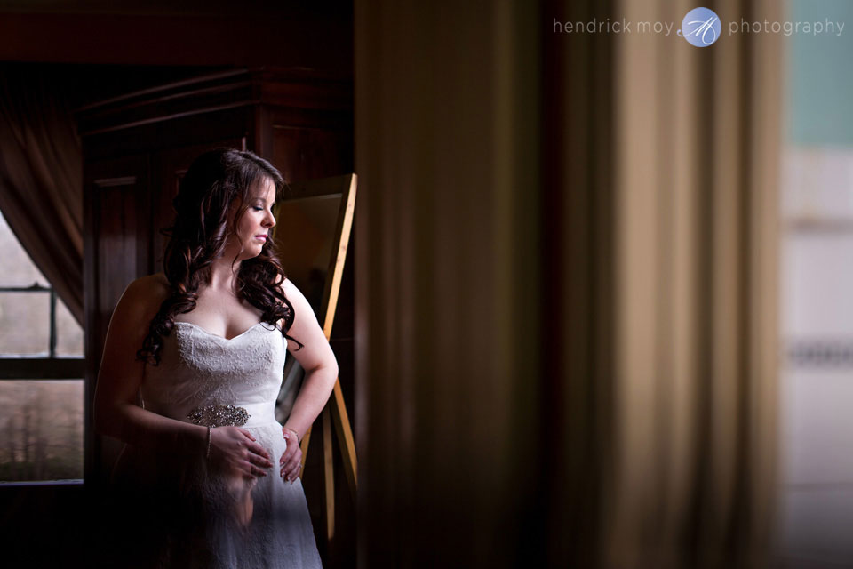 bridal portraits feast caterers washingtonville ny
