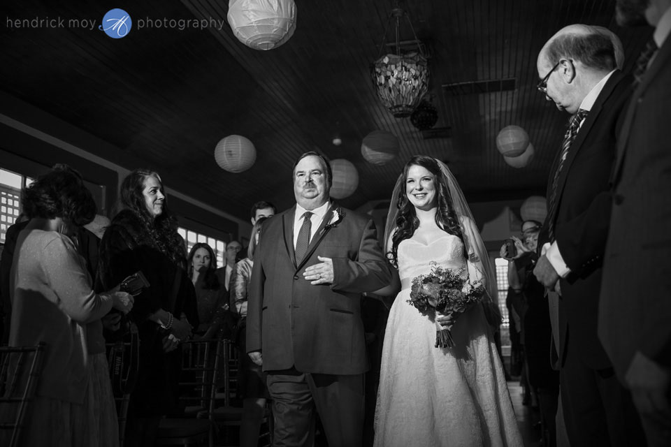 wedding ceremony feast round hill washingtonville ny photos