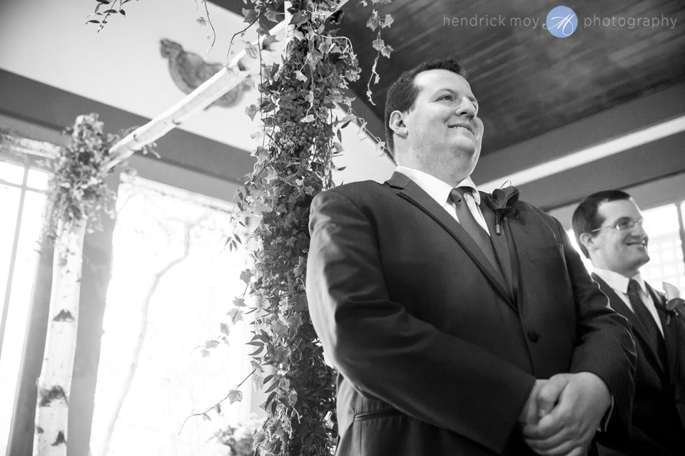 feast round hill wedding ceremony washingtonville ny