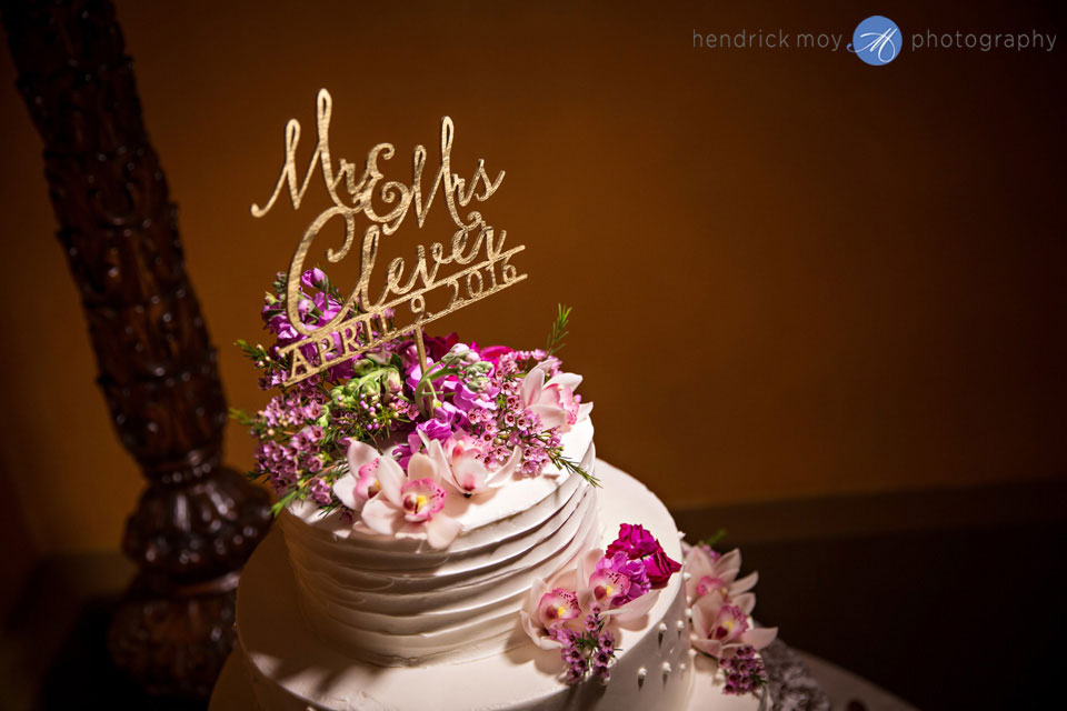 ny wedding cake photography hendrick moy