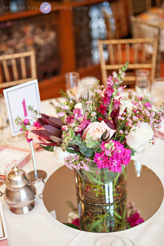 wedding floral centerpieces pictures