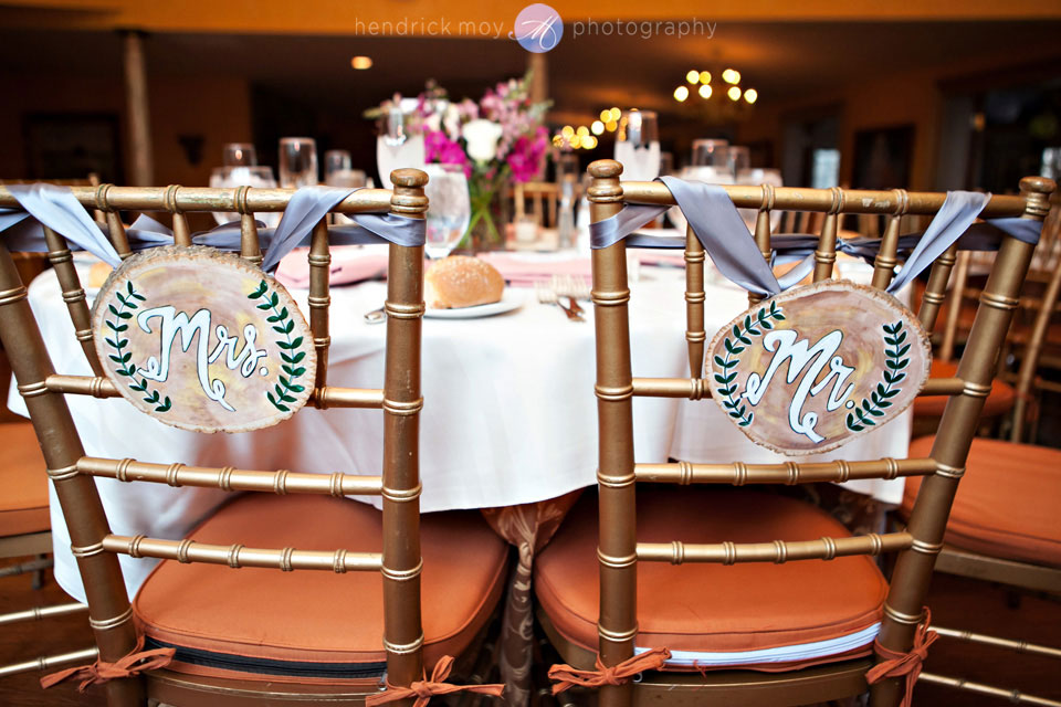 mr mrs wedding details feast round hill washingtonville ny