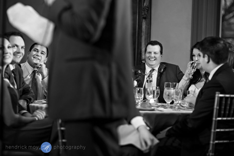wedding speeches ny photographer