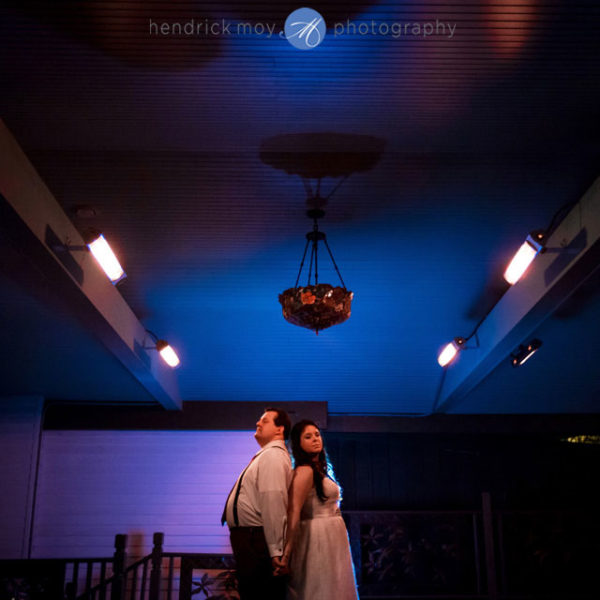 top ny wedding photographers hudson valley