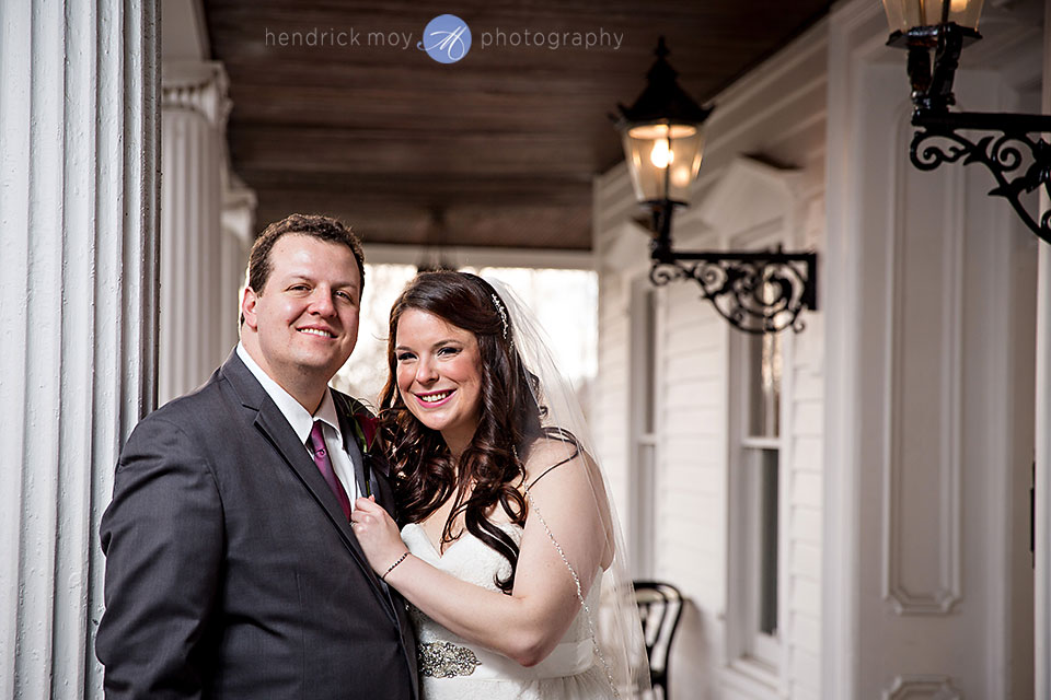 top wedding photographers feast round hill washingtonville, ny