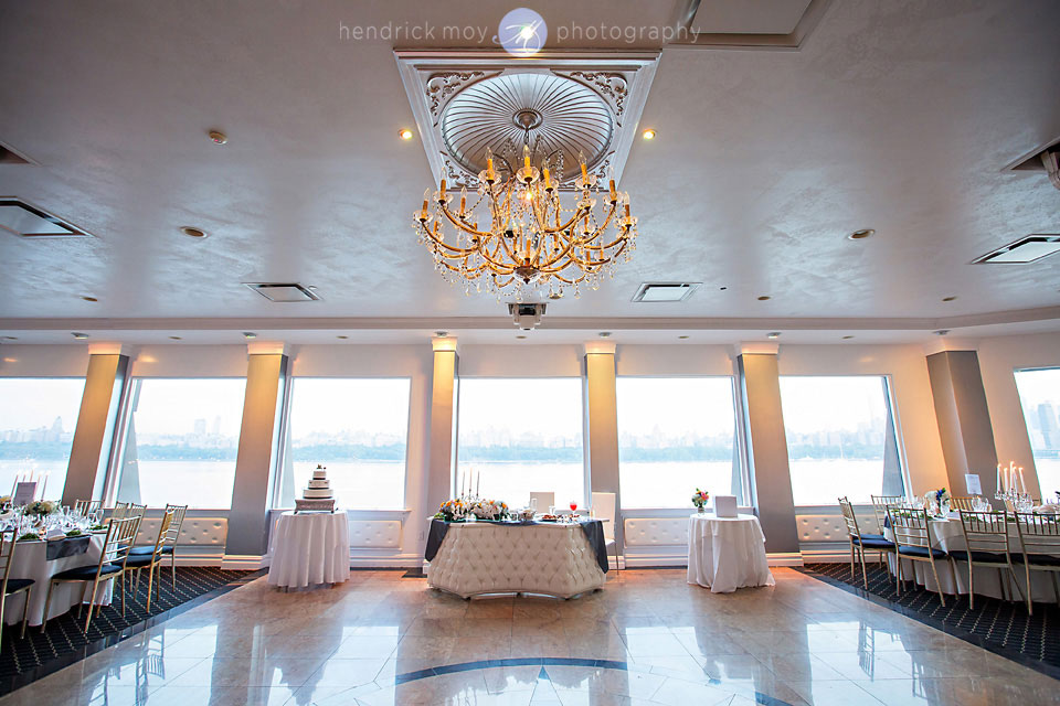waterside restaurant catering north bergen nj photographer wedding