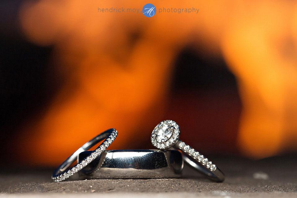 wedding rings roxbury ny wedding