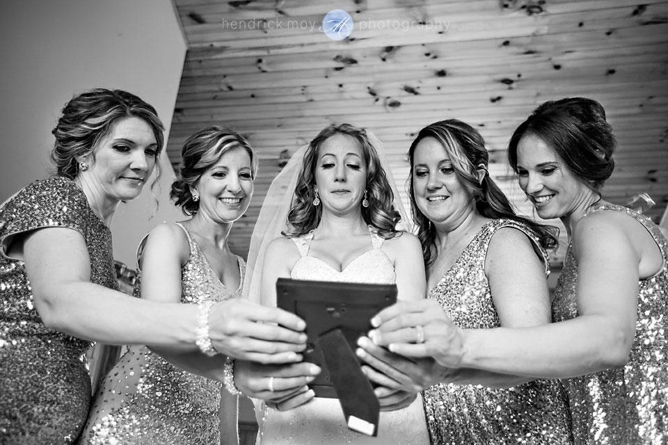 wedding photographer inn at west settlement roxbury ny